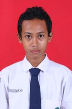 Hermansyah Abdullah