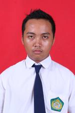 Iqvan Eka Aprilyanto