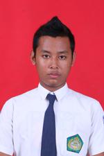 Ahmad Ahsin