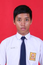 Ryan Ismail