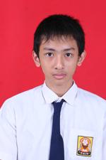 Raymondus Candra Kurniawan