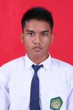 Achmad Rizal