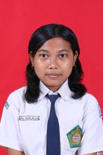 Siti Naila Izzah