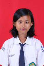 Anik Andriyani