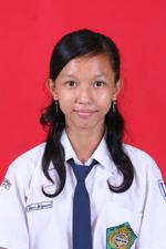 Dewi Setyowati