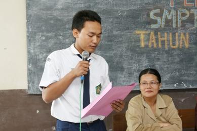 Nanang Catur Prasetyo