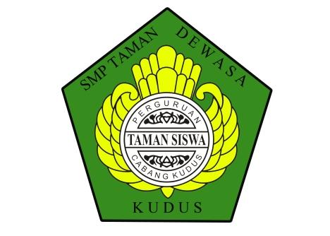 Febriani Endar Kusumawati