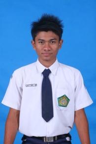 Deni Ade Sanjaya