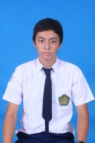 Gian Sanjaya Putra K